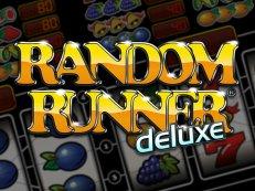 random runner multiplayer