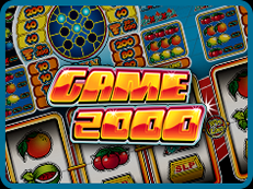 game2000
