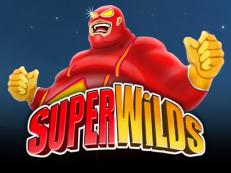 super wilds