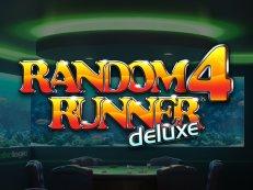 random4runner deluxe